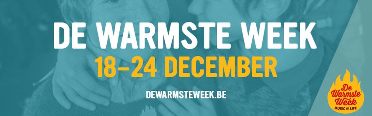 E-Fit challenge voor de warmste week ampu footbal België / amputatievoetbal Nederland